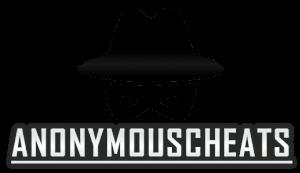 anonymouscheats
